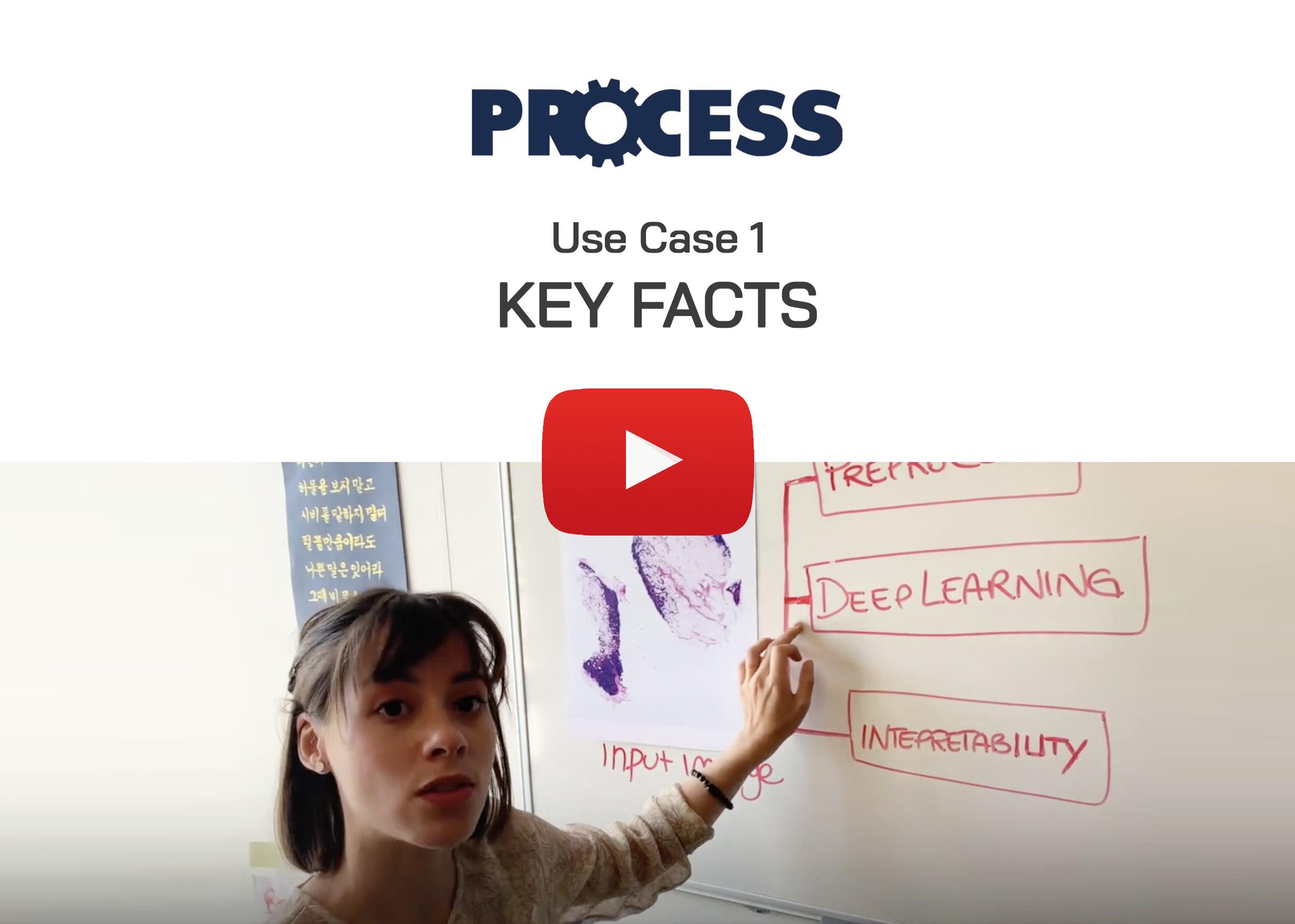 UC#1_Key_facts